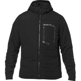Fox Podium Jacket Herren black/black